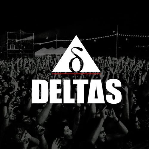 Deltas Rock's avatar