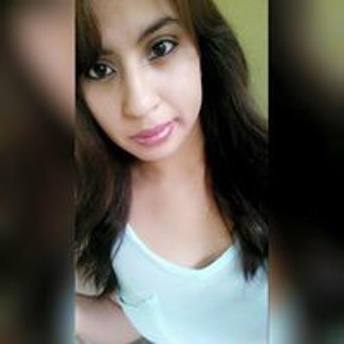 Brenda Luna Rodriguez's avatar