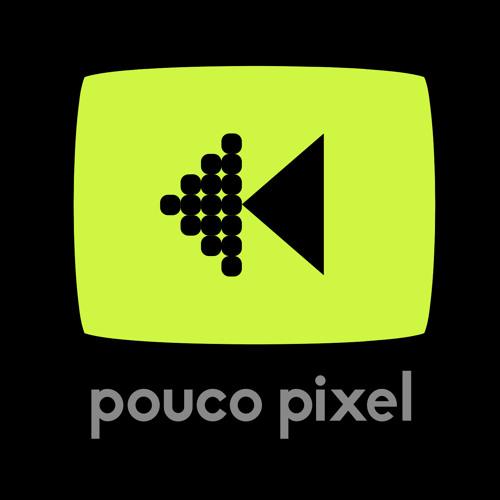 Pouco Pixel's avatar