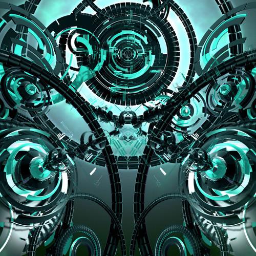 Da'DeXtro's avatar
