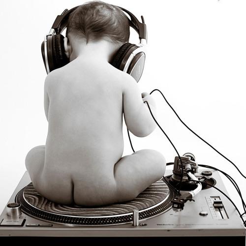 "DJ DIAMOND ""D""'s avatar"
