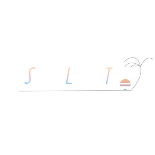 SLT Music's avatar
