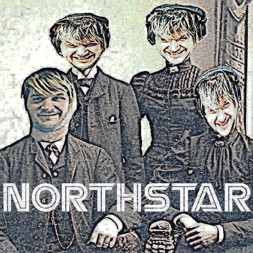 NORTHSTAR's avatar