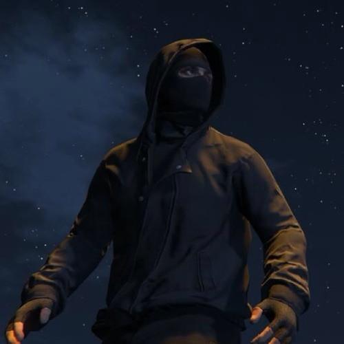 Nathaniel Galiger's avatar