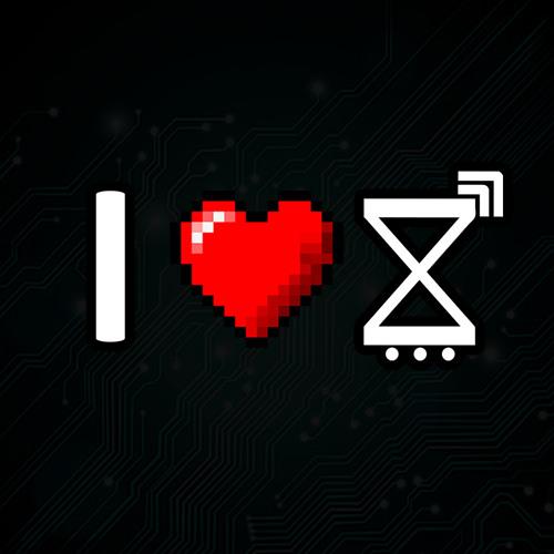 Hora del Tech's avatar