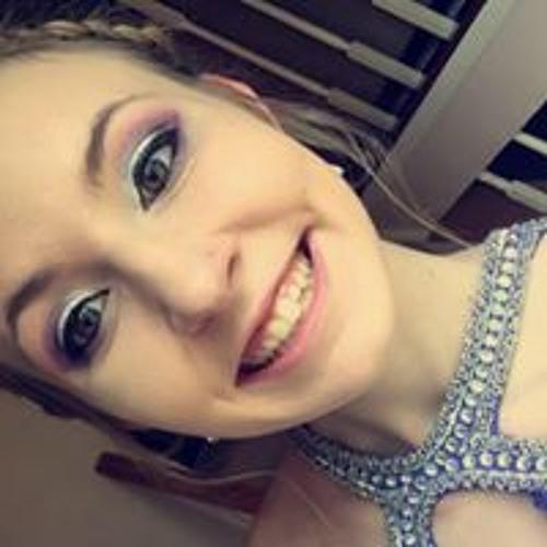 Cindy Heller's avatar