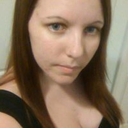 Rebecca Farrier's avatar