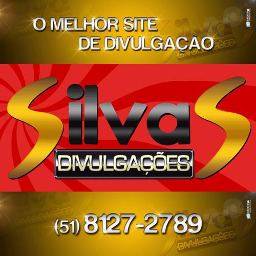 Silvas Divulgações's avatar