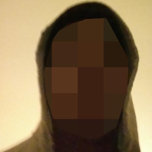 BigSquadMan's avatar