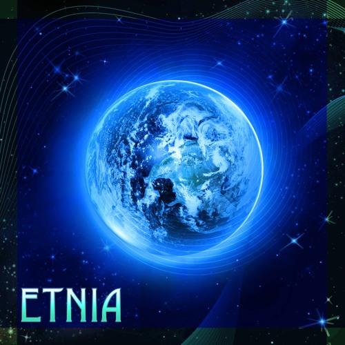 Etnia Cypher's avatar