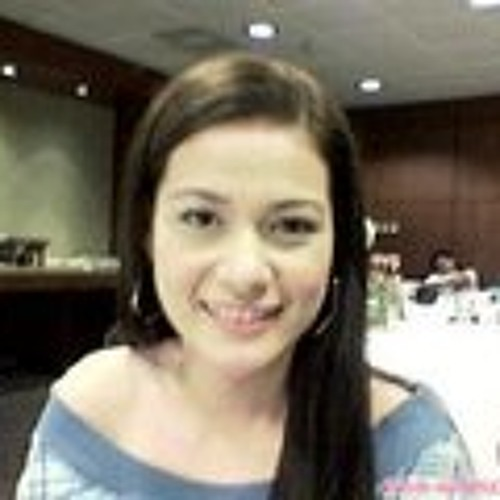JeaneMorton16735's avatar