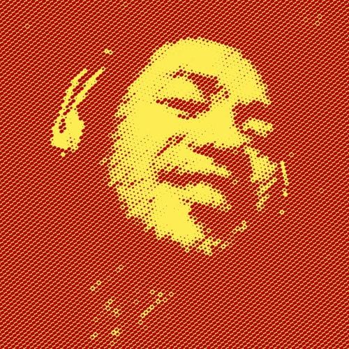 Joel Domantay's avatar
