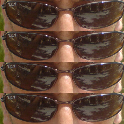 TETOWELELE's avatar