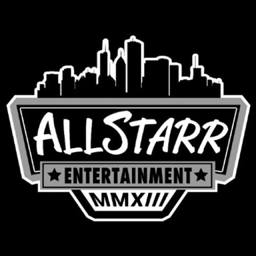 AllStarr Entertainment's avatar