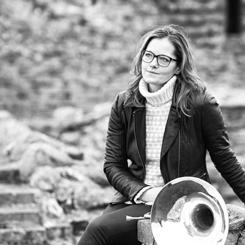 Susanne Skov's avatar
