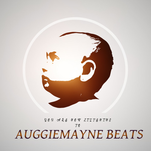 auggiemaynebeats's avatar