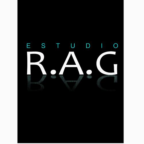 R A G Estudio's avatar
