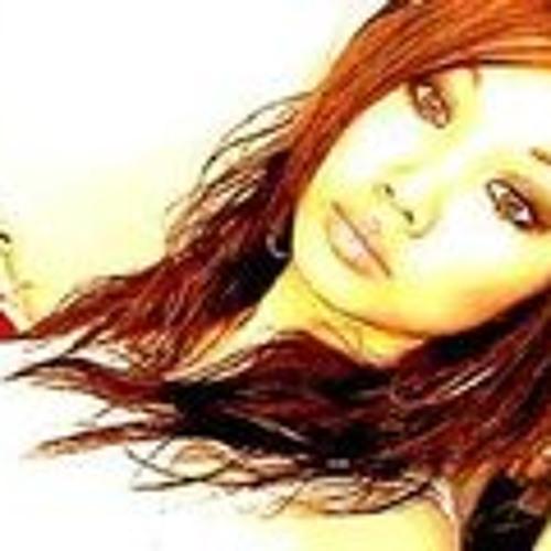 JannetteDodson6931's avatar