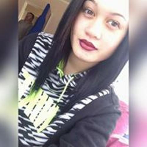 Santana Potaka's avatar