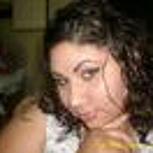 JosephinaRollins25's avatar