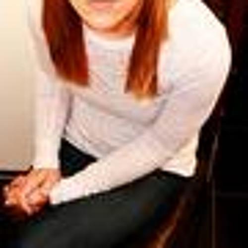 CatinaFreeman53536's avatar