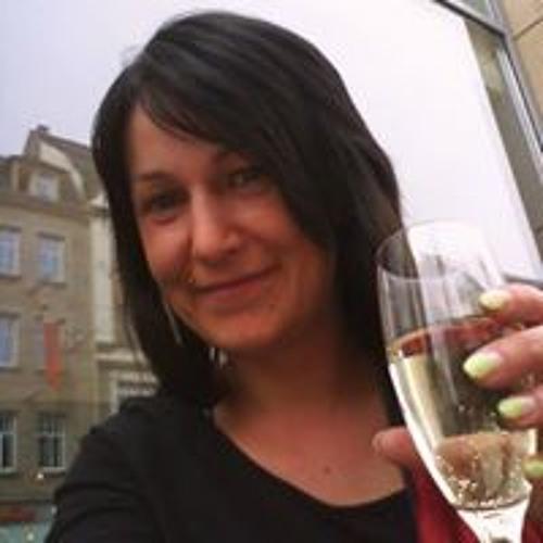 Sa Brina's avatar