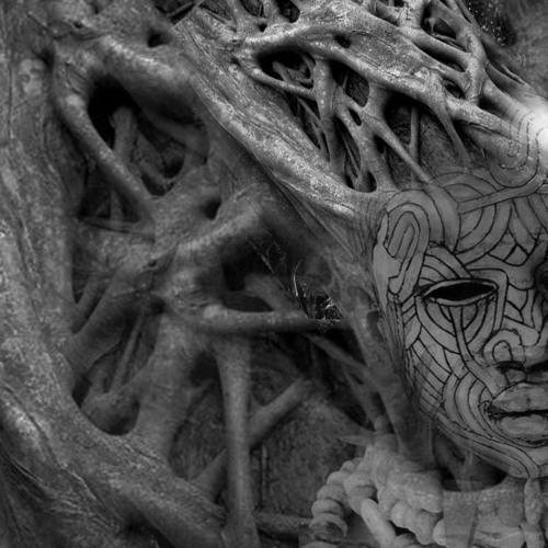 .Solarfall.'s avatar