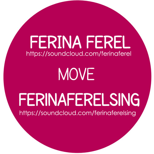 Royals - Lorde Covered By Ferina Ferdianti