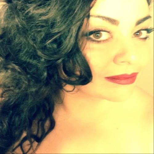 MessyMichela's avatar