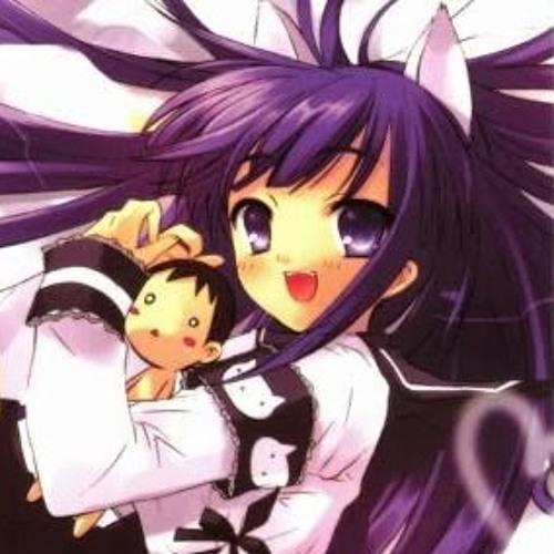 MokaVampireR's avatar