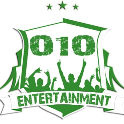 010 Entertainment's avatar