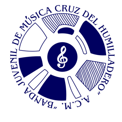 Banda Cruz Humilladero's avatar