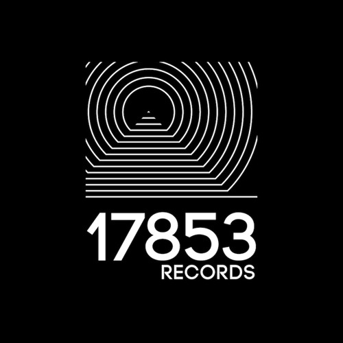 17853 records's avatar