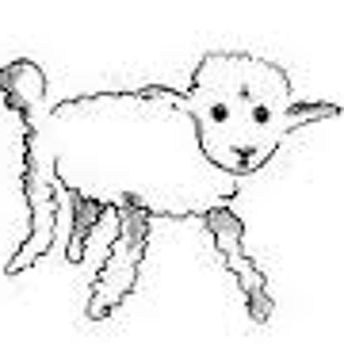 Con's avatar