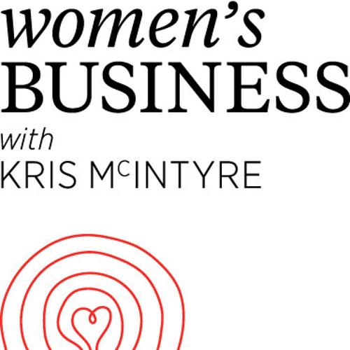 Sacred Women's Business's avatar