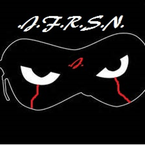 J.F.R.S.N's avatar