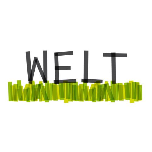 W E L T's avatar