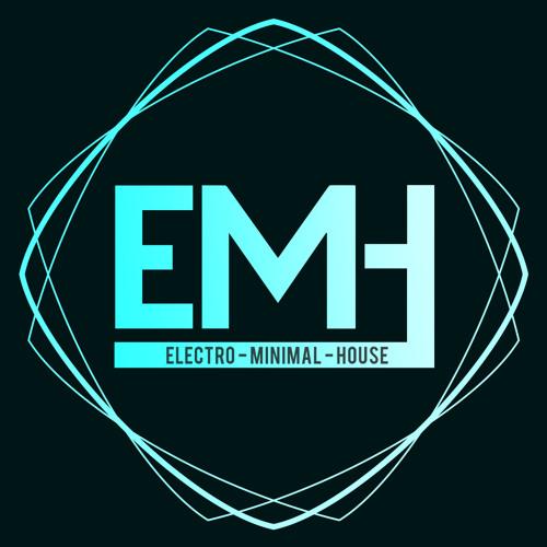 EMH Music's avatar