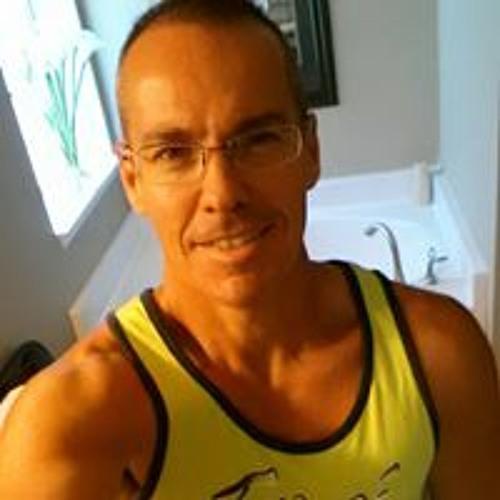 Nikita Comeau's avatar