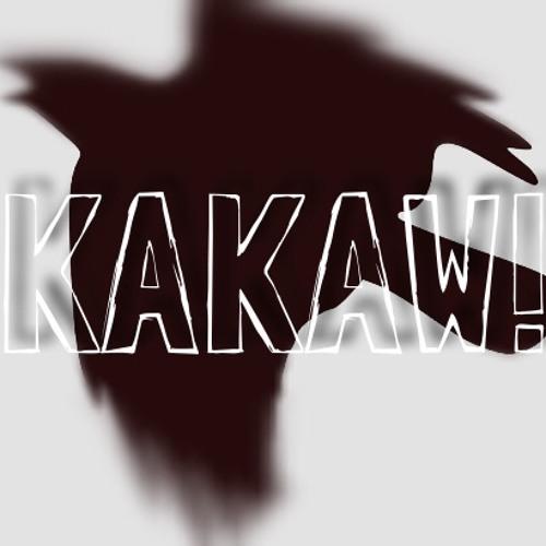 KAKAW!'s avatar