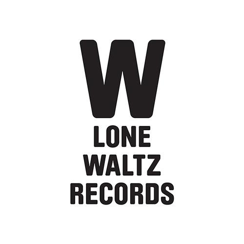 Lone Waltz Records's avatar