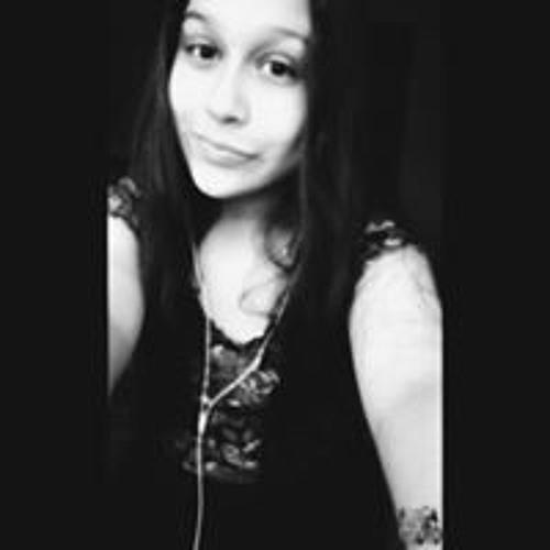 user738873416's avatar