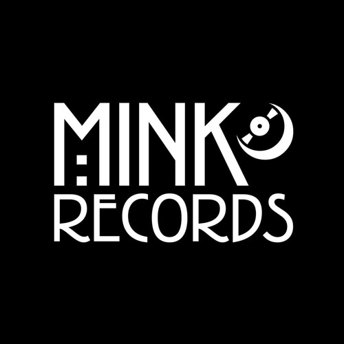 Mink Records's avatar
