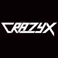 CrazyxOfficial