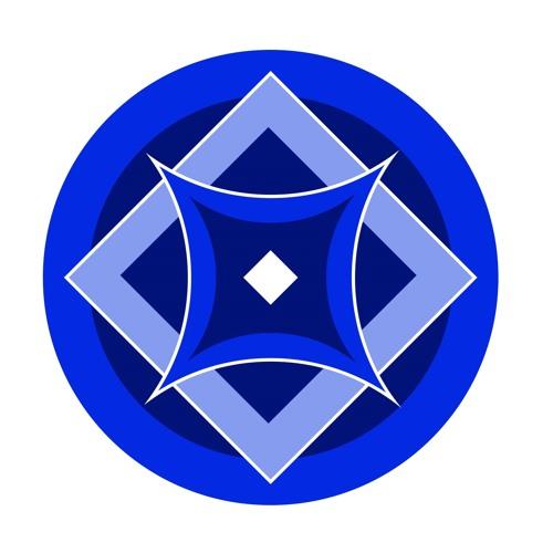 TRANSFIGURE MEDIA's avatar
