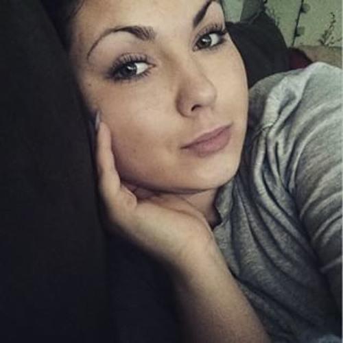 Elena MCLove's avatar
