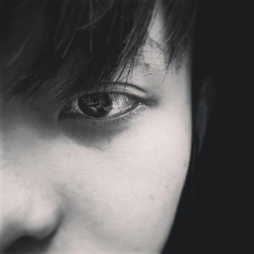 sadautumn's avatar