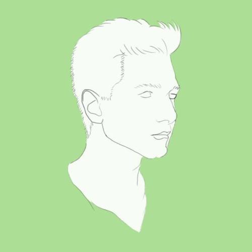 R.C's avatar