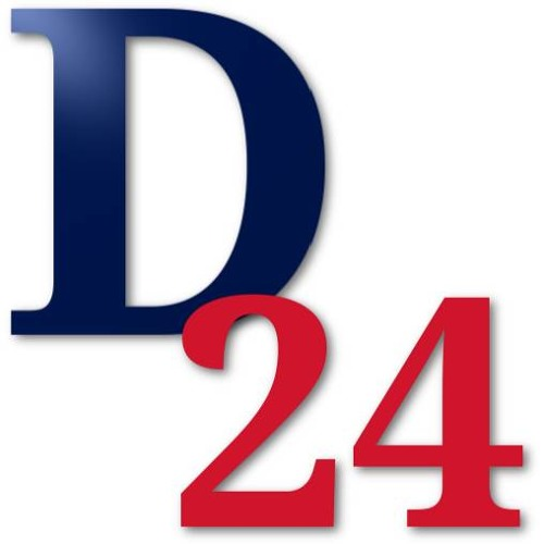 dictionaries24's avatar