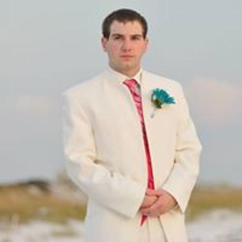 Robert Ross's avatar